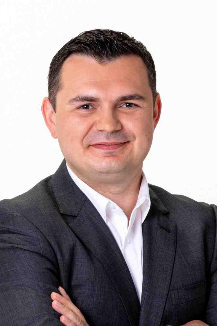 Florin Cighi