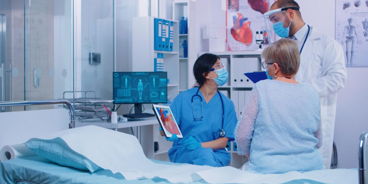 https://www.smedix.com/production/wp-content/uploads/2021/08/Patient-Centric-Digital-Healthcare-1280x640.jpg