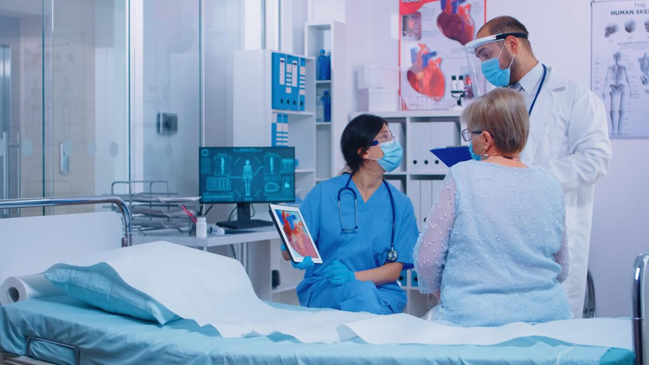 https://www.smedix.com/production/wp-content/uploads/2021/08/Patient-Centric-Digital-Healthcare-1280x720.jpg